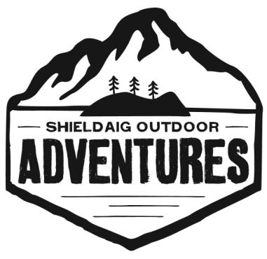 Shieldaig Outdoor Adventures