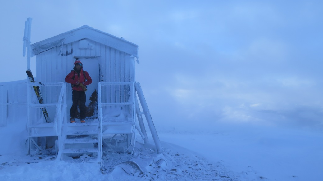ski-patrol-summit-office