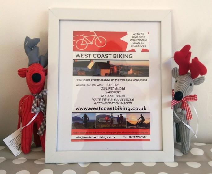 west-coast-biking-torridon