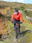 Hire Bikes Fort William